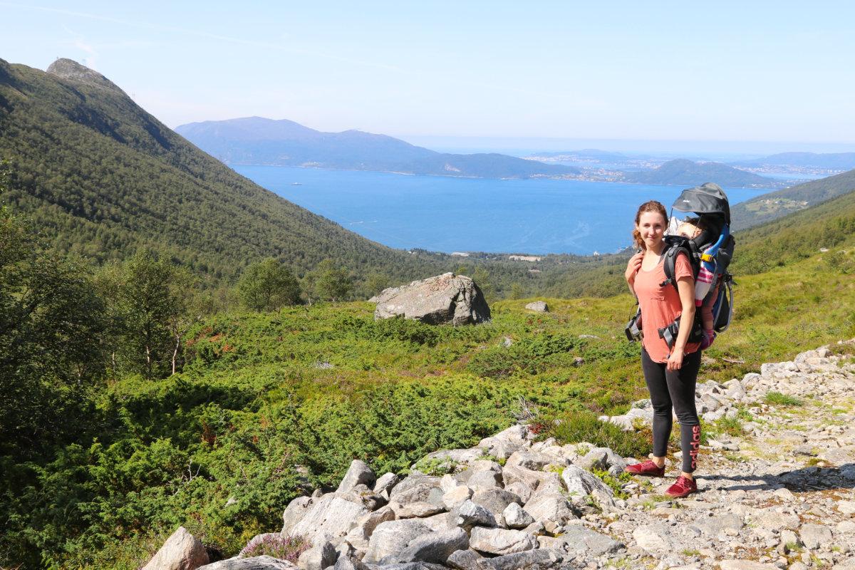 Norwegen für Sparfüchse - Tipps, für einen günstigen Urlaub in Norwegen - Reiseblog - Reisen und Leben mit Kindern