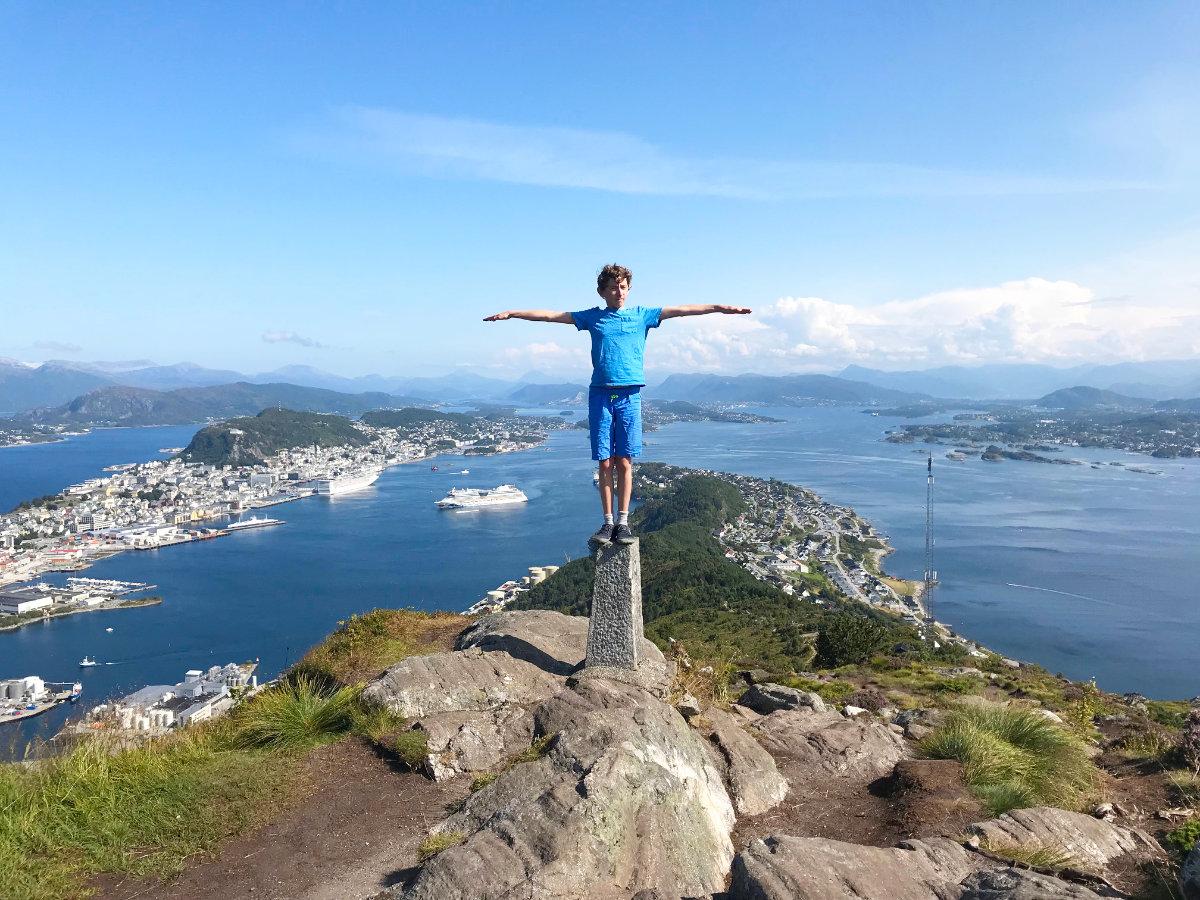 Norwegen Urlaub, Tipps und Sehenswürdigkeiten Norwegen, Norwegen Geheimtipps