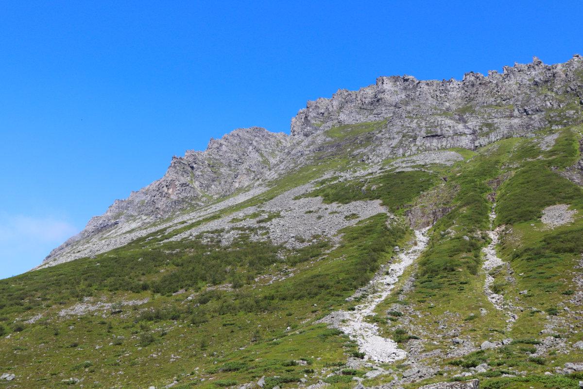Norwegen Urlaub, Tipps und Sehenswürdigkeiten Norwegen, Norwegen Geheimtipps, Wandern in Norwegen