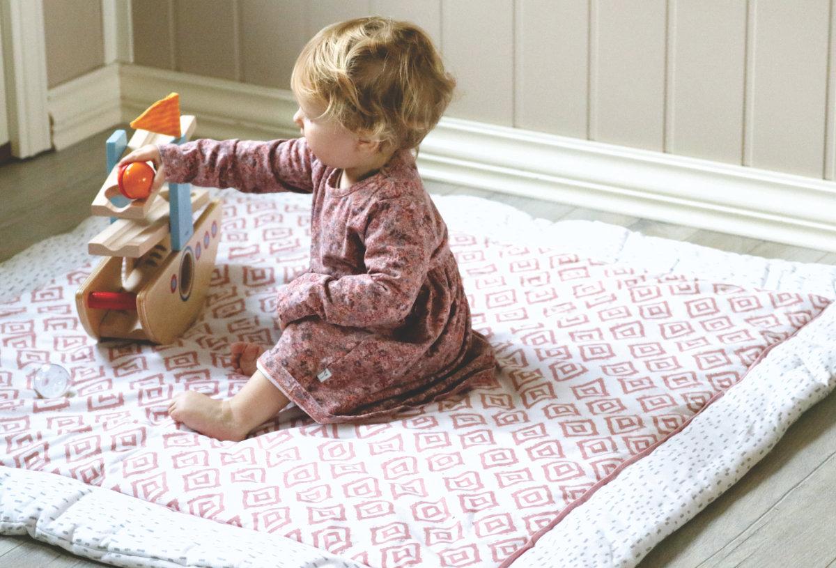 Unsere Must-Haves fürs Baby und worauf wir hätten verzichten können. - Reiseblog - Reisen und Leben mit Kindern