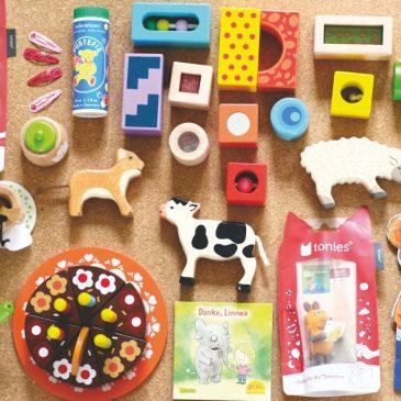 DIY Adventskalender für Kinder selber machen