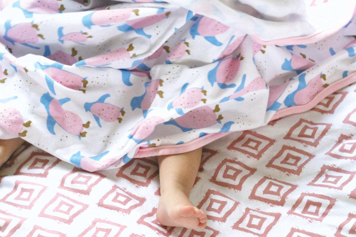 Was brauchen Babys wirklich und Worauf kann man verzichten? Erstausstattung Emma&Noah