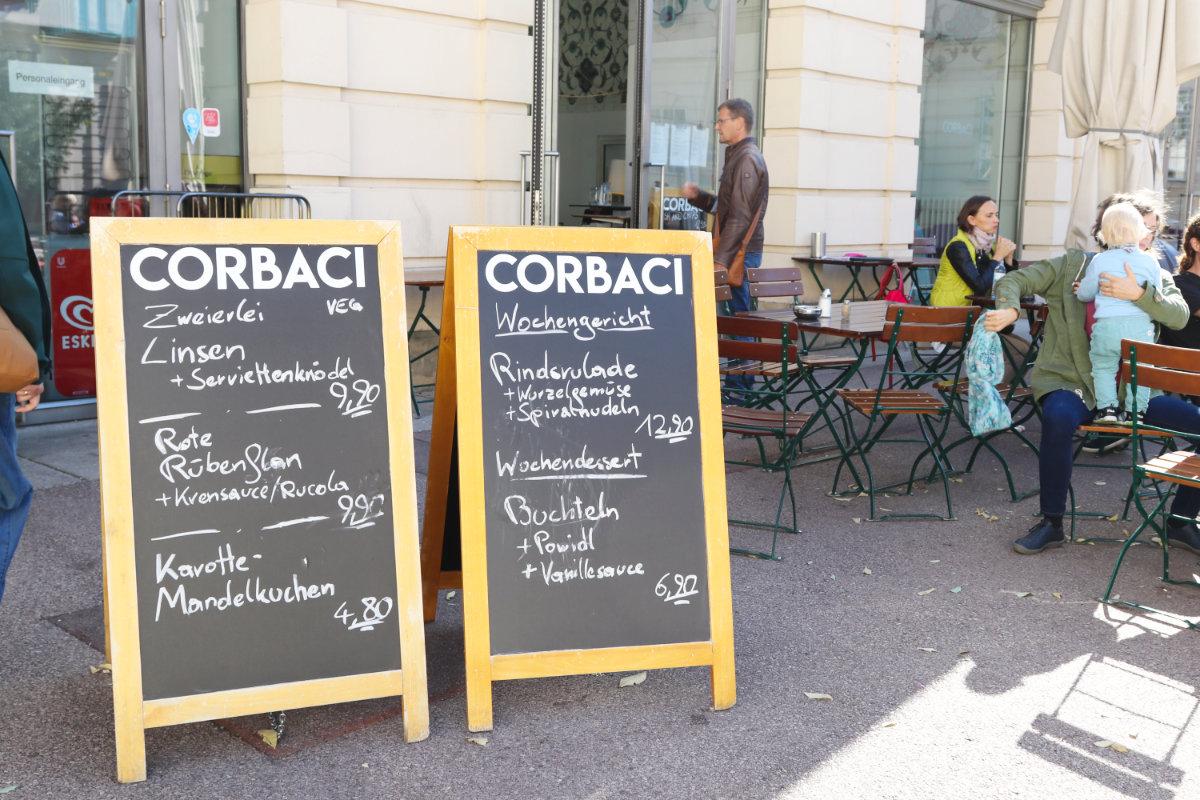 Aktivitäten, Attraktionen und Tipps in Wien mit Kindern