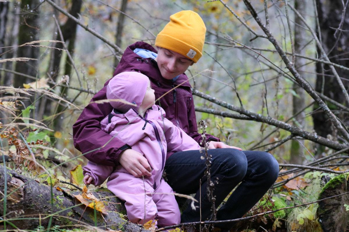 Winterurlaub mit Kindern, Skiurlaub mit Kindern, Tipps Skiurlaub mit Kindern, was mitnehmen in den Winterurlaub mit Kindern
