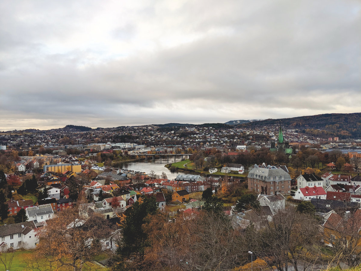 Sehenswürdigkeiten Trondheim, Trondheim mit Kindern, Aktivitäten und Tipps Trondheim Norwegen, Anreise, Übernachten, Restaurants, Altstadt Trondheim