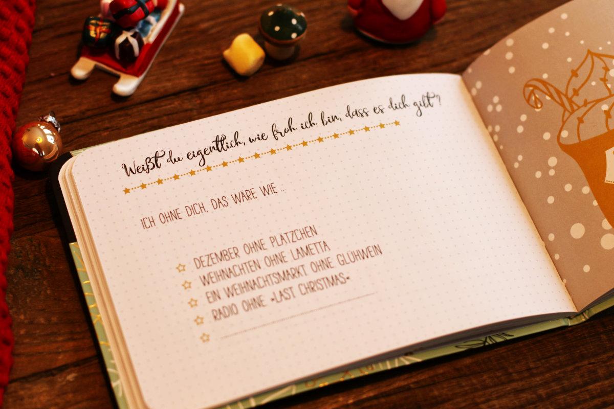 Adventskalender zum Vorlesen und unsere schönsten Weihnachtsbücher für Kinder. 24 kleine Kaminfeuer Geschichten