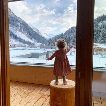 Hotel Feuerstein Nature Family Resort – Unser Urlaub im Familienhotel Südtirol