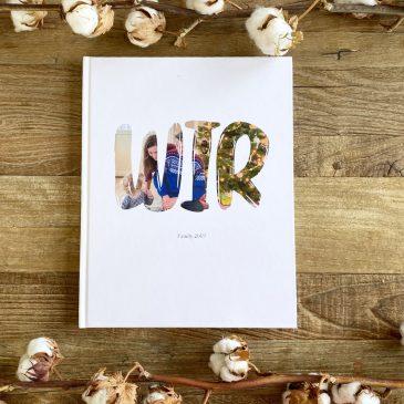sendmoments Fotobuch – Wie wir unsere Urlaubserinnerungen festhalten