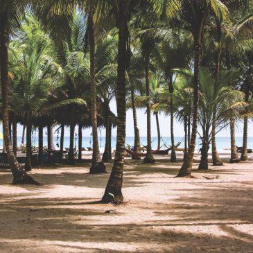6 Gründe für eine Reise nach Kolumbien mit Kindern