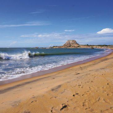 Sri Lanka Urlaub Tipps – Warum Sri Lanka das perfekte Reiseziel für Familien mit Kindern ist