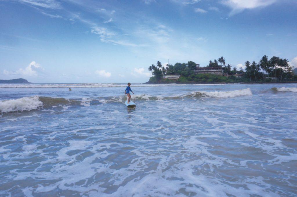 Sri Lanka Urlaub Tipps