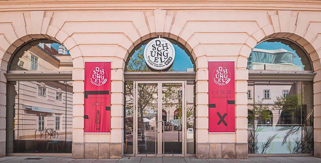 Wien Reisetipps, Wien mit Kindern