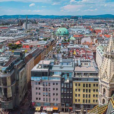 10 Wien Reisetipps mit Kindern [mit Geheimtipps von Locals]