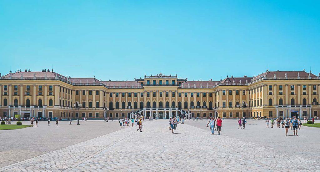 Wien Reisetipps, Wien mit Kindern, Städtereise mit Kindern