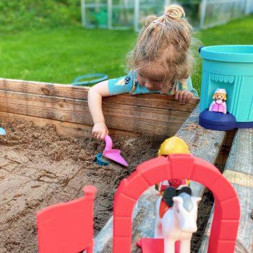 Urlaub Zuhause mit Kindern Tipps – Ideen für die Sommerferien