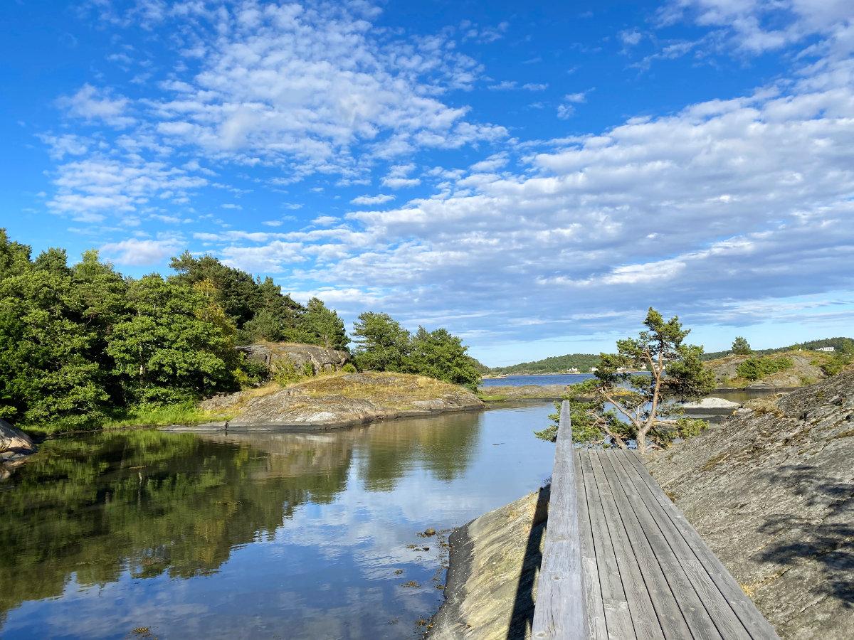 Norwegen mit Kindern – Unsere Highlights in Südnorwegen von Kragerø bis Kristiansand