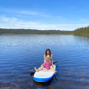 Leben im Ausland – Was ich an Norwegen so liebe und was ich an Deutschland vermisse