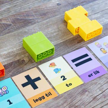 Spielend lernen im Homeschooling – Tipps für Grundschulkinder