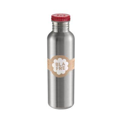 Blafre Trinkflasche aus Edelstahl 750 ml